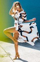 Beginning Boutique Sicilia Maxi Dress