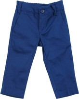 Manuell & Frank Casual pants - Item 36980100