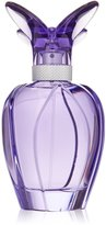 Mariah Carey M by for Women Eau De Parfum Spray, 3.3-Ounce