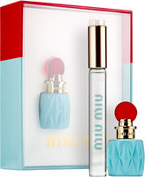 Miu Miu Mini Gift Set