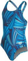 Arena Haribo Jr Swim Pro Back One Piece Swimsuit 8121620