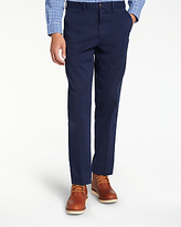 Polo Golf By Ralph Lauren Athletic Trousers, French Navy