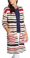Blend of America Women's Stina Ca Cardigan,EU Size 38 (Manufacturer's Size: M)