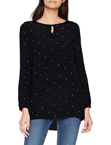 latest discount various colors reputable site Cecil Black Tops For Women - ShopStyle UK