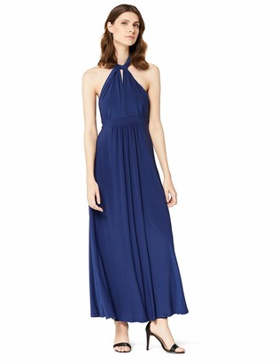 Truth & Fable Women's Standard Bridesmaid Multiway