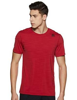 Reebok D94304_M T-Shirt,M