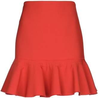 Victoria Victoria Beckham Knee length skirts