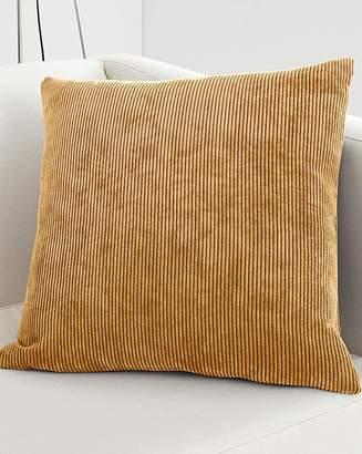 Marisota Kilbride Cord Filled Cushion