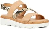Nine West Billie Women's Strappy Sandals