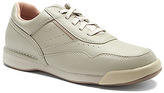 Rockport Men's ProWalker®