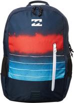 Billabong Command Lite 23l Backpack Blue