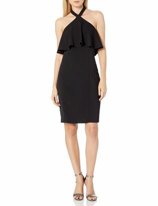 Amanda Uprichard Women's Piazza Dress