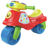 Vtech 2 in 1 Trike to Bike