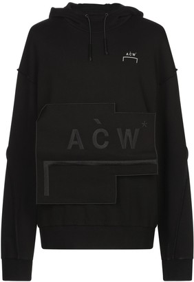 A-Cold-Wall* Sweatshirts
