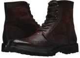 Magnanni Enzo Men's Lace-up Boots