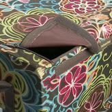 Flora Fabric Storage Boxes
