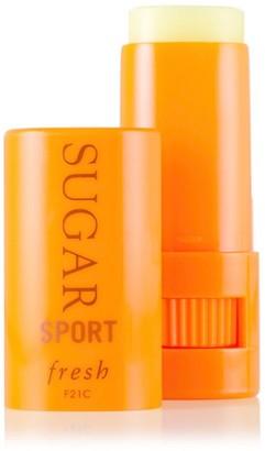 Fresh Sugar Sport Treatment Spf 30
