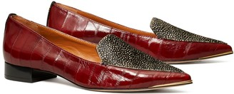 Tory Burch Lila Loafer