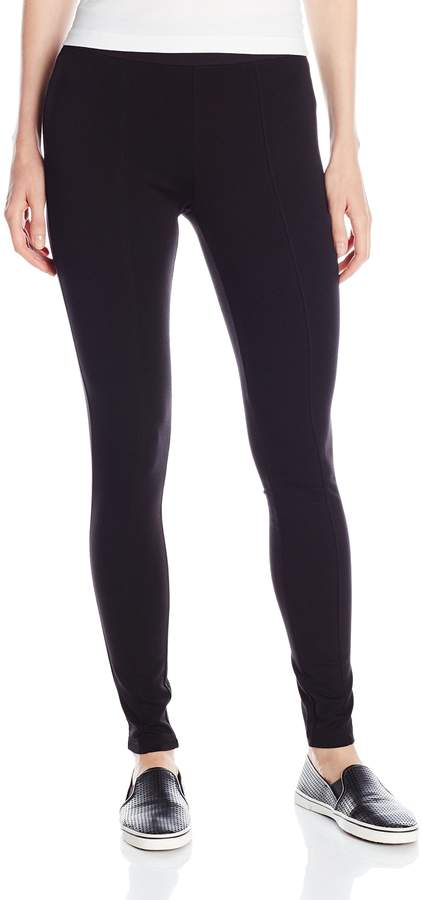 Hue Women's out Leggings