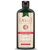 A'kin A'Kin Colour Protection Quinoa & Abyssinian Oil Conditioner