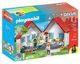 Playmobil Take Along Pet Shop