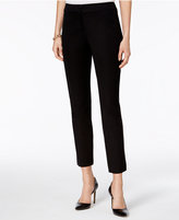 Style&Co. Style & Co Skinny Ankle Pants, Only at Macy's