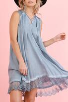 Umgee USA Anya Dress