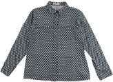 Marni Shirts - Item 38683510