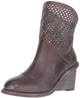 Bed Stu Women's Dutchess Boot