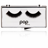 Pop Beauty Icon Lashes - Superstar