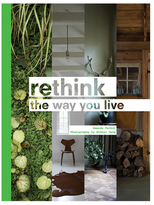 Chronicle Books Rethink: The Way You Live