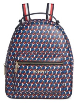 Tommy Hilfiger Iconic Tommy Backpack