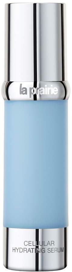 La Prairie Cellular Hydrating Serum 30ml