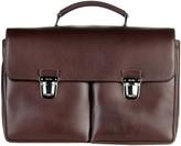 Prada Work Bags