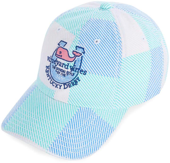 f10bca61 Vineyard Vines Men's Hats - ShopStyle