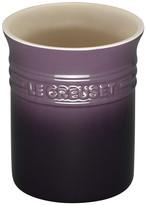 Le Creuset Utensil Jar - Casis