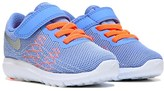 Nike Kids' Flex Fury 2 Running Shoe Toddler