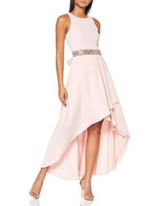 Coast Women's April Party Dress,Size: