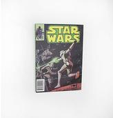 Disney Star Wars Stormtrooper Canvas
