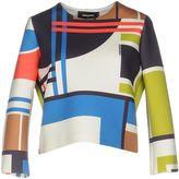 DSQUARED2 Sweatshirts - Item 37981569