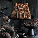 Nordicware Haunted House Bundt® Cake Pan