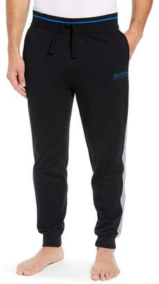 BOSS Authentic Jogger Pants
