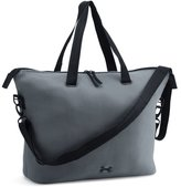 Under Armour Women's UA On The Run Tote