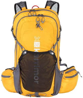 Karrimor RP25 Backpack