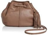 Botkier Quincy Pouchette Crossbody - 100% Bloomingdale's Exclusive