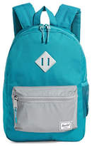 Herschel Supply Co Heritage Youth Two-Tone Backpack