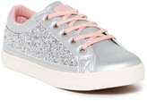 Hanna Andersson Elvira Sneaker (Toddler & Little Kid)