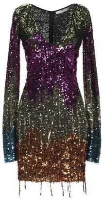 Amen Short dress