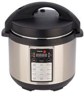 Fagor LUX 4 Qt. All-in-One Multi Cooker