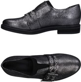 VIC Loafers - Item 11337358